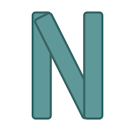 Neuscamman Group